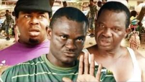 Utobo And Brothers Season 1 - 2018 Nigerian Movie Full HD